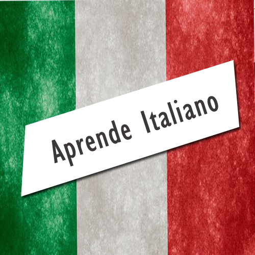 imagen-500x500-italiano