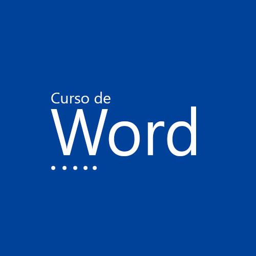 imagen-500x500-word