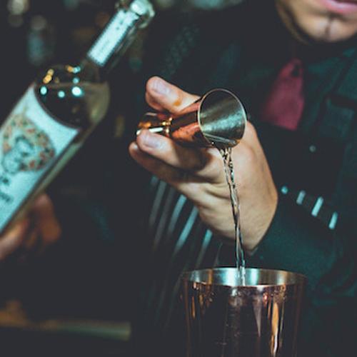 bartender_500