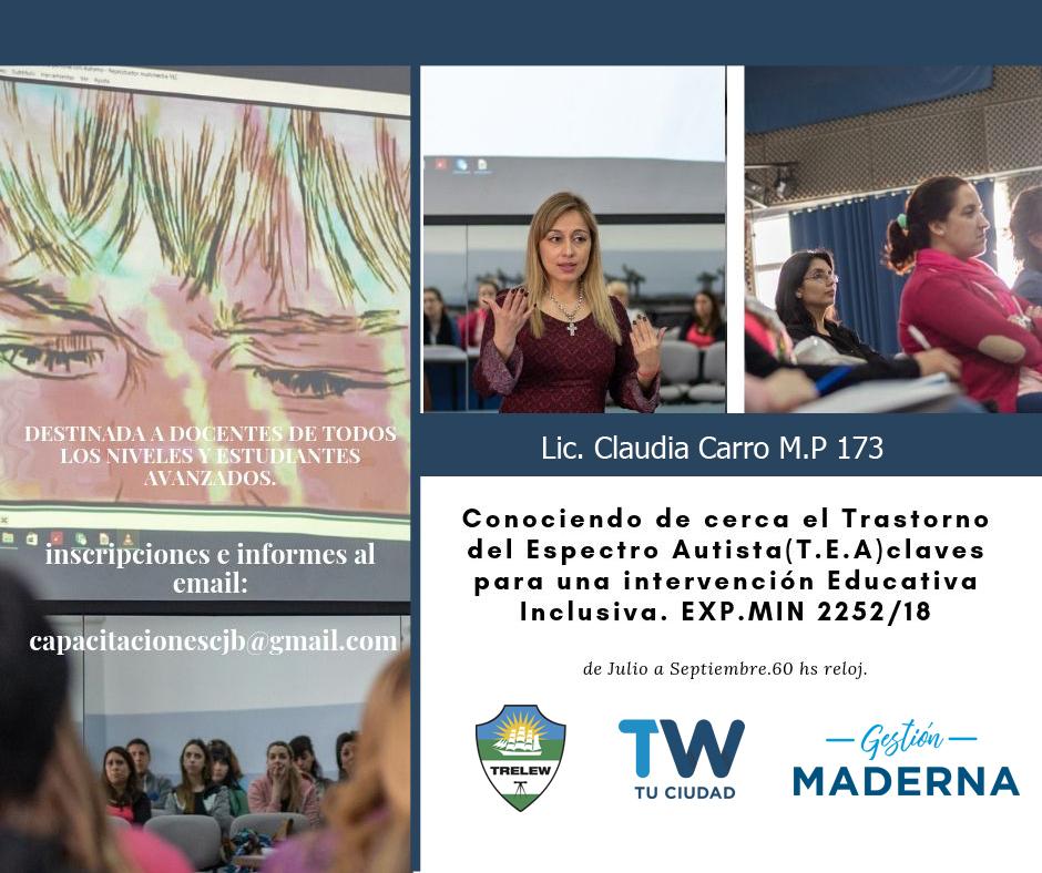 Claudia-Carro-M.P-173-1