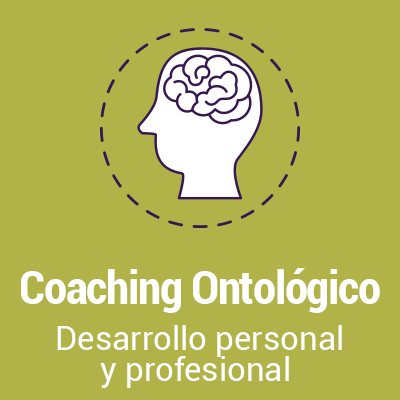 Boton-Coaching-Ontológico
