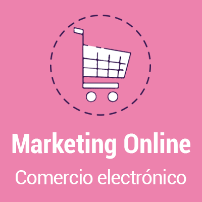 Boton-Marketing-Online