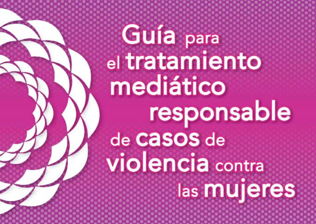 Guía-Violencia-contra-Mujeres-PDF-WEB-2019-1024x725