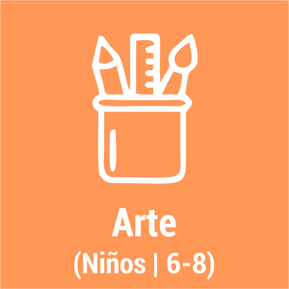 Talleres-Virtuales-Cultura_Boton-ARTE
