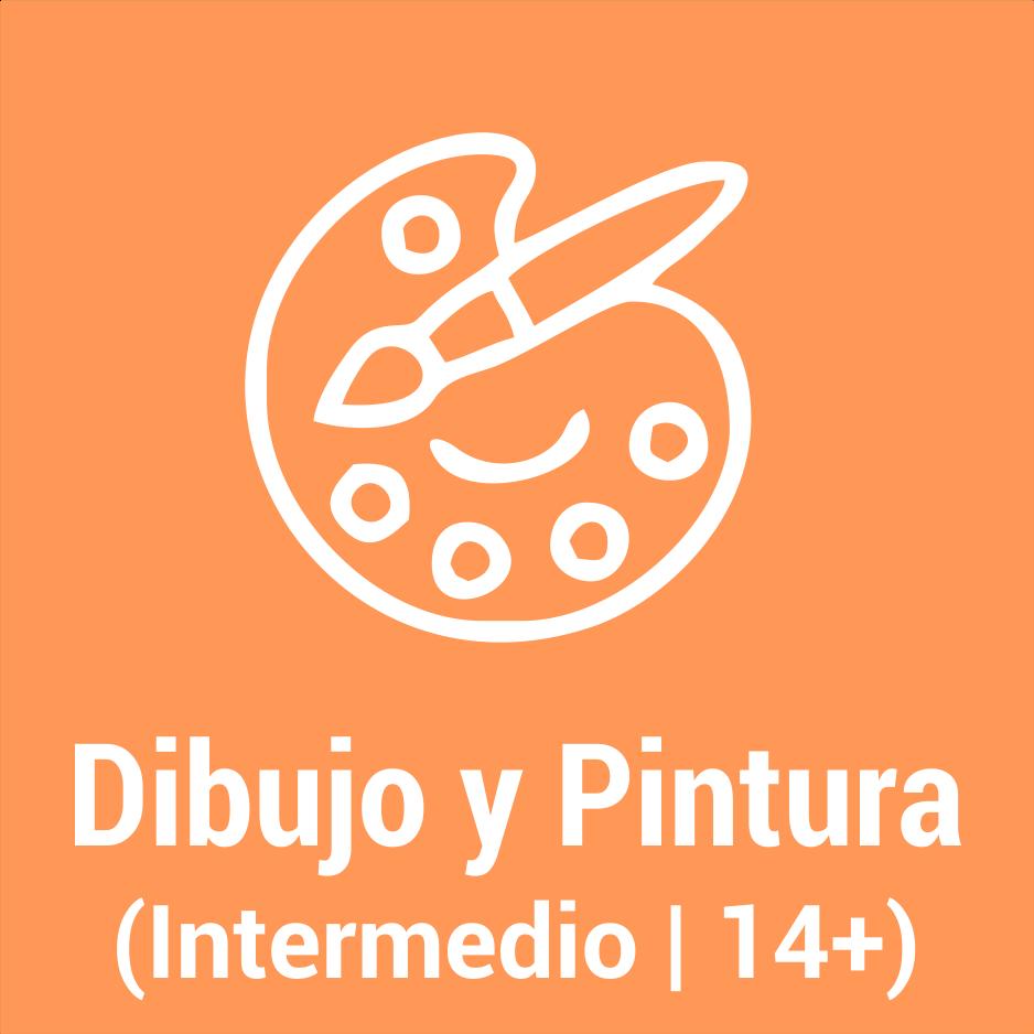 Talleres-Virtuales-Cultura_Boton-DIBUJO-Y-PINTURA-INTERMEDIO