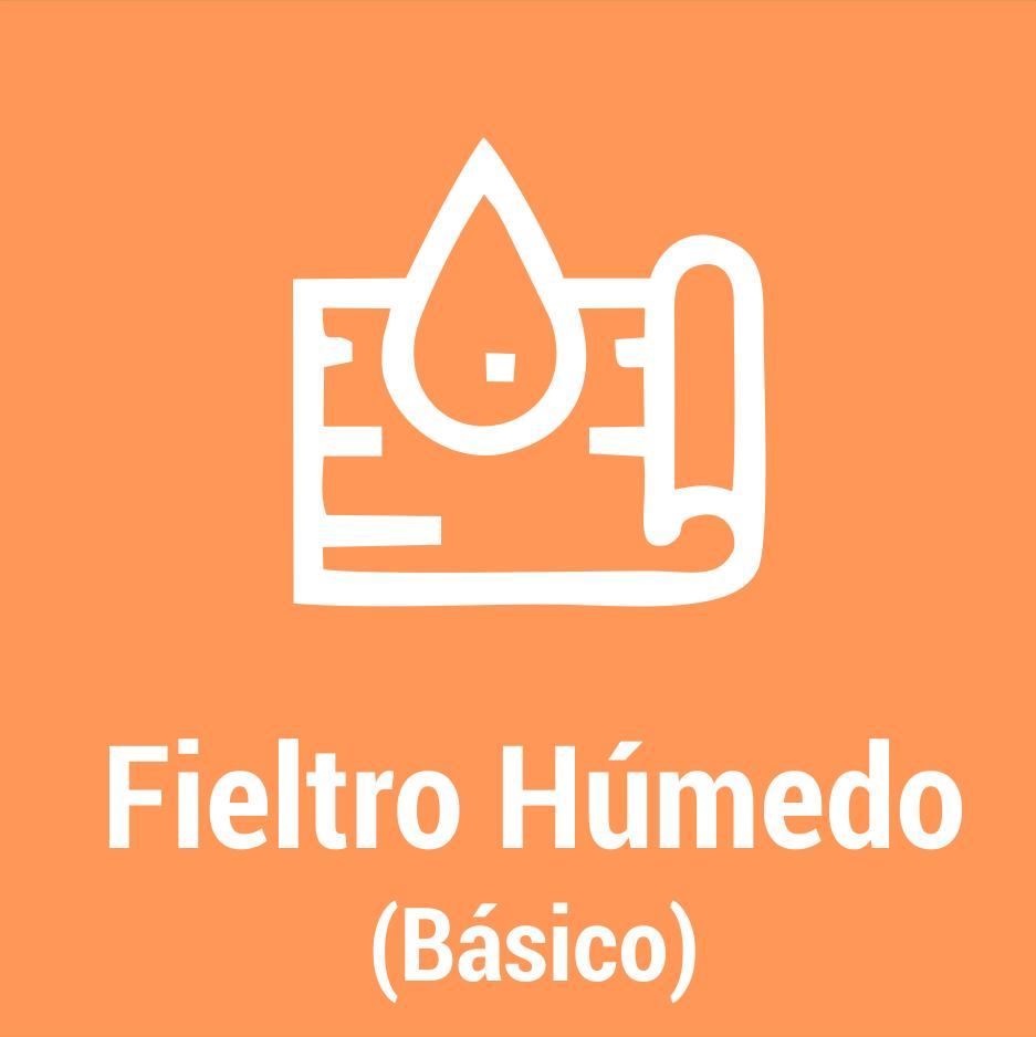 Talleres-Virtuales-Cultura_Boton-FIELTRO-HÚMEDO-BÁSICO