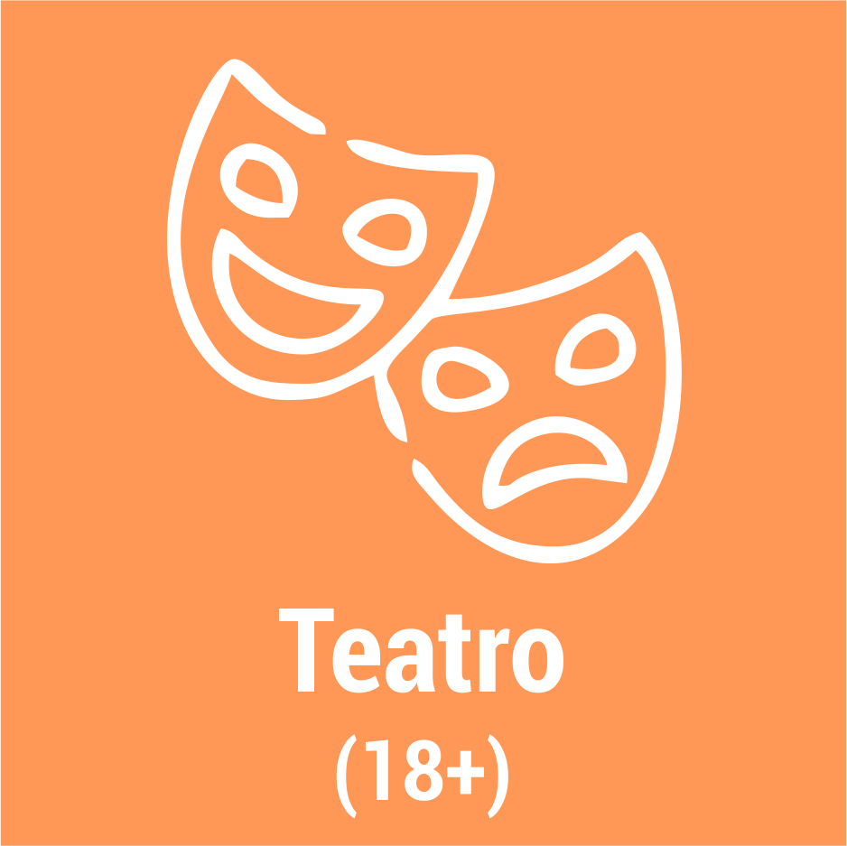 Talleres-Virtuales-Cultura_Boton-TEATRO