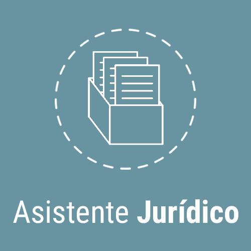 Botón-ASIST-JURÍDICO